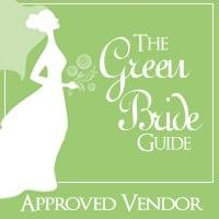 Rabbi Jason Miller is a Preferred Green Bride Guide Vendor