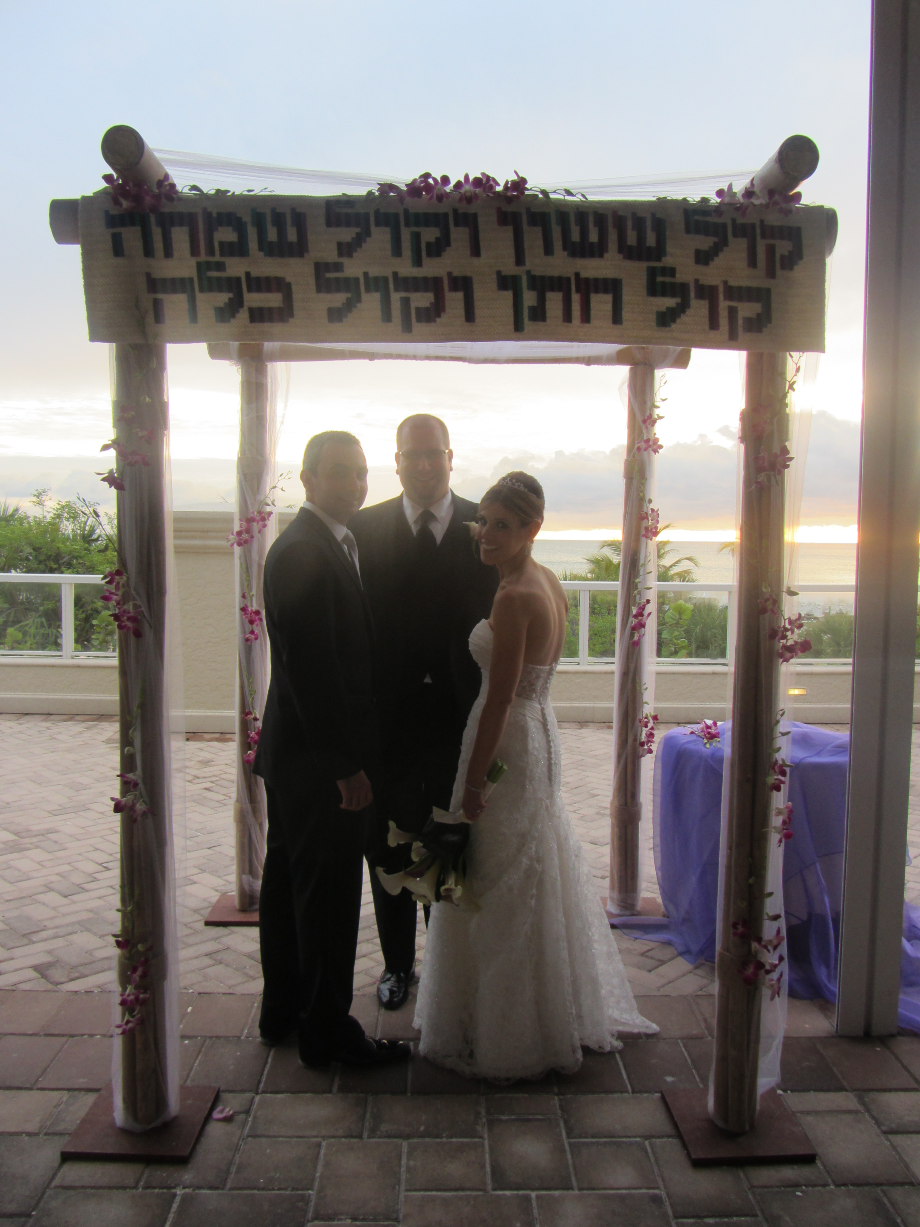 jewish singles in marco island Marco island's best 100% free jewish dating site find jewish dates at mingle2's personals for marco island this free jewish dating site.