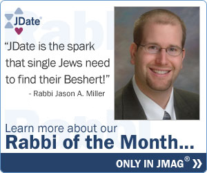 JDate-Rabbi-of-the-Month