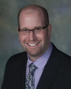 Rabbi for Wedding | Rabbi Jason